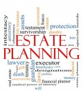Grantor Trusts and Estate Planning #retirement