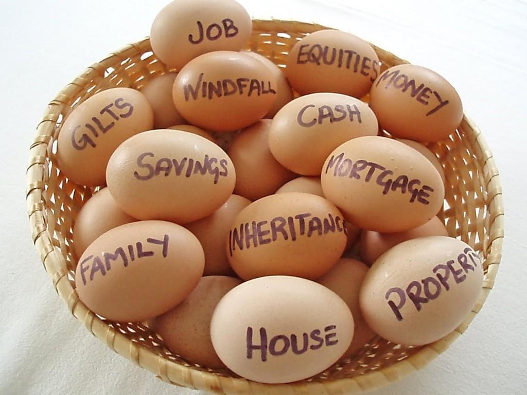 Best Financial Planning Tips
