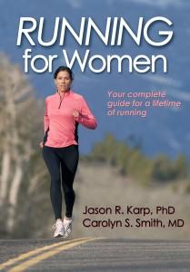Dr. Jason Karp