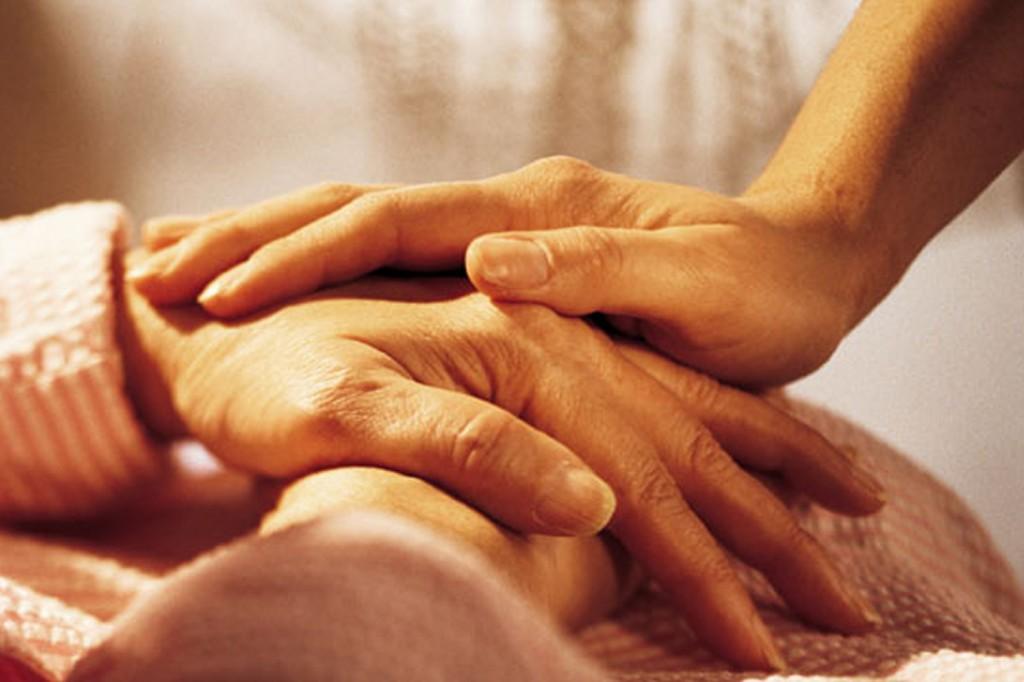 Long Term Care Insurance- Rancho Santa Fe Magazine