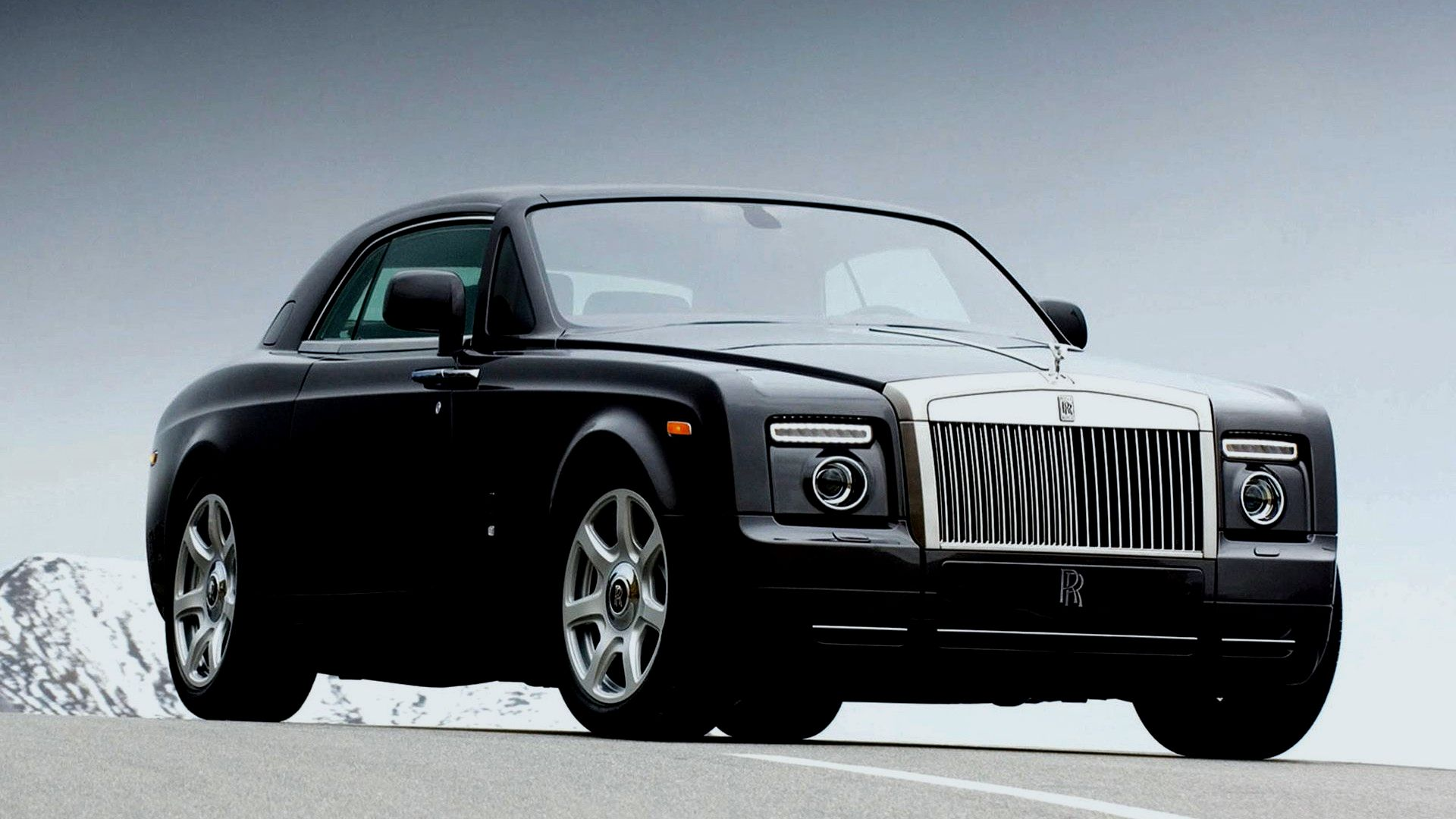 Dream Cars Rolls Royce Phantom Rancho Santa Fe Magazine Rancho