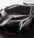 Lamborghini Veneno- Next Creation - Rancho Santa Fe Magazine
