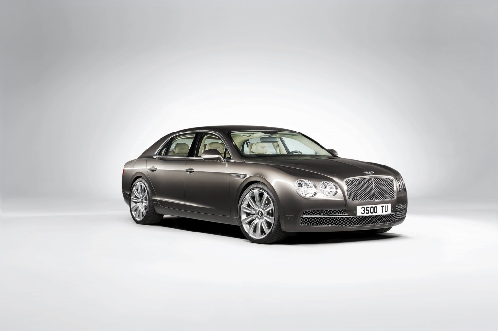 Bentley-Flying-Spur-Luxury-Cars-Luxury-Imports-Most-Expensive-Cars-Dream-Cars-Rich-Cars-Beverly-Hills-Magazine