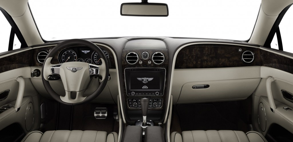 Bentley-Flying-Spur-Luxury-Cars-Luxury-Imports-Most-Expensive-Cars-Dream-Cars-Rich-Cars-Beverly-Hills-Magazine-Luxury-Interiors
