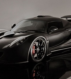 Dream-Cars-Dream-Car-Most-Expensive-Cars-Bugatti-Hennessey-Venom-GT-Beverly-Hills-Magazine-1