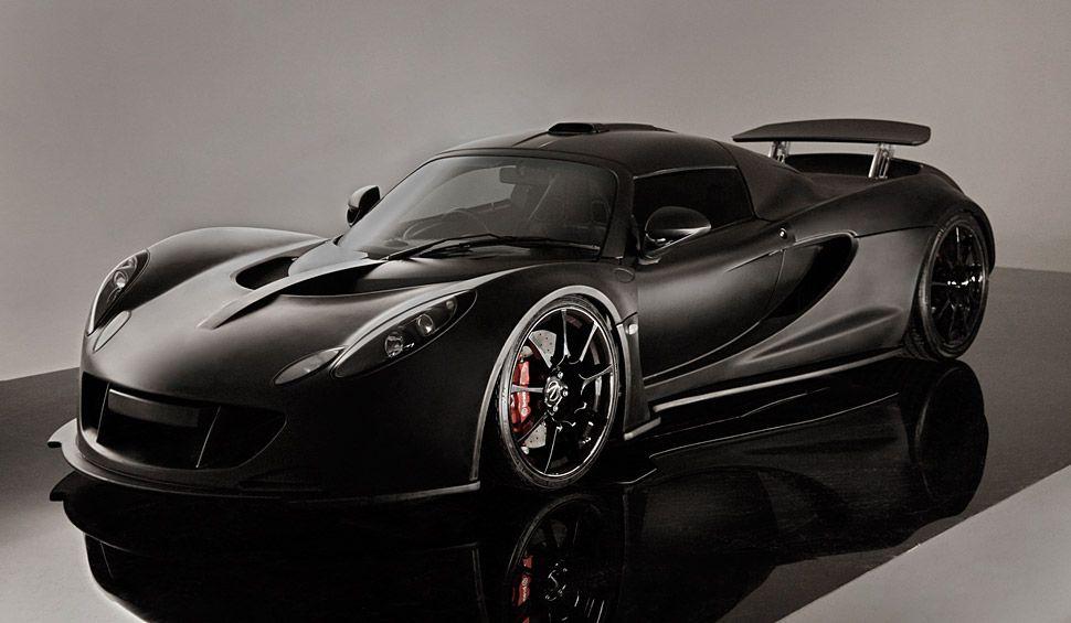 Dream-Cars-Dream-Car-Most-Expensive-Cars-Bugatti-Hennessey-Venom-GT-Beverly-Hills-Magazine-1