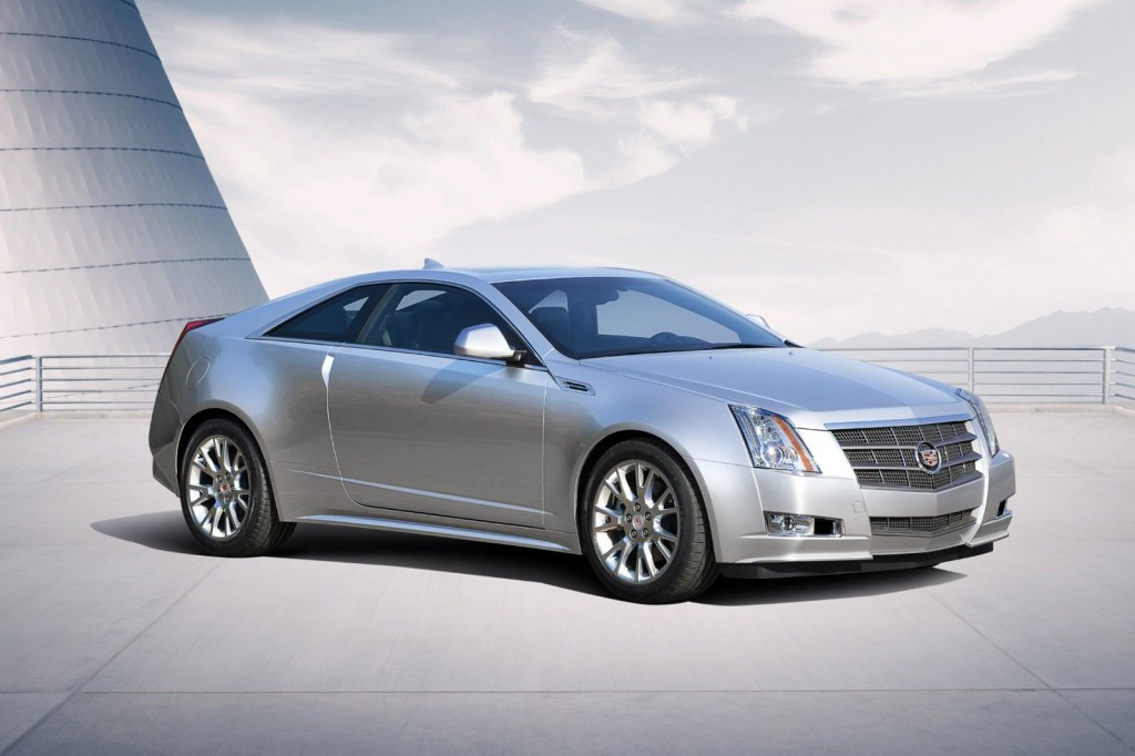 Dream-Cars-Luxury-Car-Luxury-Imports-Cadillac-CTS-V-Coupe-Most-Expensive-Cars-Bentley-Maybach-Beverly-Hills-Magazine-1