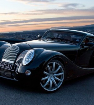 Dream-Cars-Most-Expensive-Cars-Morgan-Aero-SuperSports-Beverly-Hills-Magazine-1