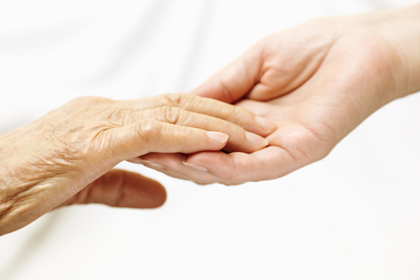Elderly-Parents-Elderly-Care-Assisted-Living-Retirement-Long-Term-Care-Insurance-Rancho-Santa-Fe-Magazine