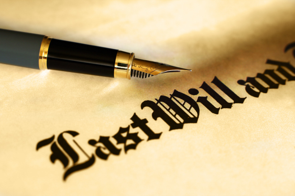 Estate-Planning-Protecting-Your-Will-No-Contest-Clause-Retirement-Estate-Rancho-Santa-Fe-Magazine-Probate-Court