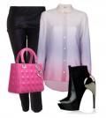 Fashion-World-Fashion-for-Women-Fashion-Style-Beverly-Hills-Magazine-Fashion-Magazine
