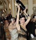 Great_Gatsby_Party_UTC_Mall_Rancho_Santa_Fe_Magazine
