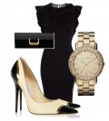 Hollywood-Golden-Style-For-Women-Beverly-Hills-Magazine-Fashion-Magazine-Jacqueline-Maddison