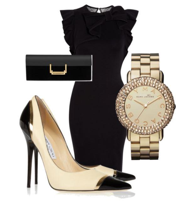 Hollywood-Golden-Style-For-Women-Beverly-Hills-Magazine-Fashion-Magazine-Jacqueline-Maddison