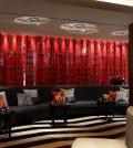 Los-Angeles-Hotels-Hotel-Palomar-BLVD-16-Luxury-Hotels-Kimpton-Hotels-Los-Angeles-3