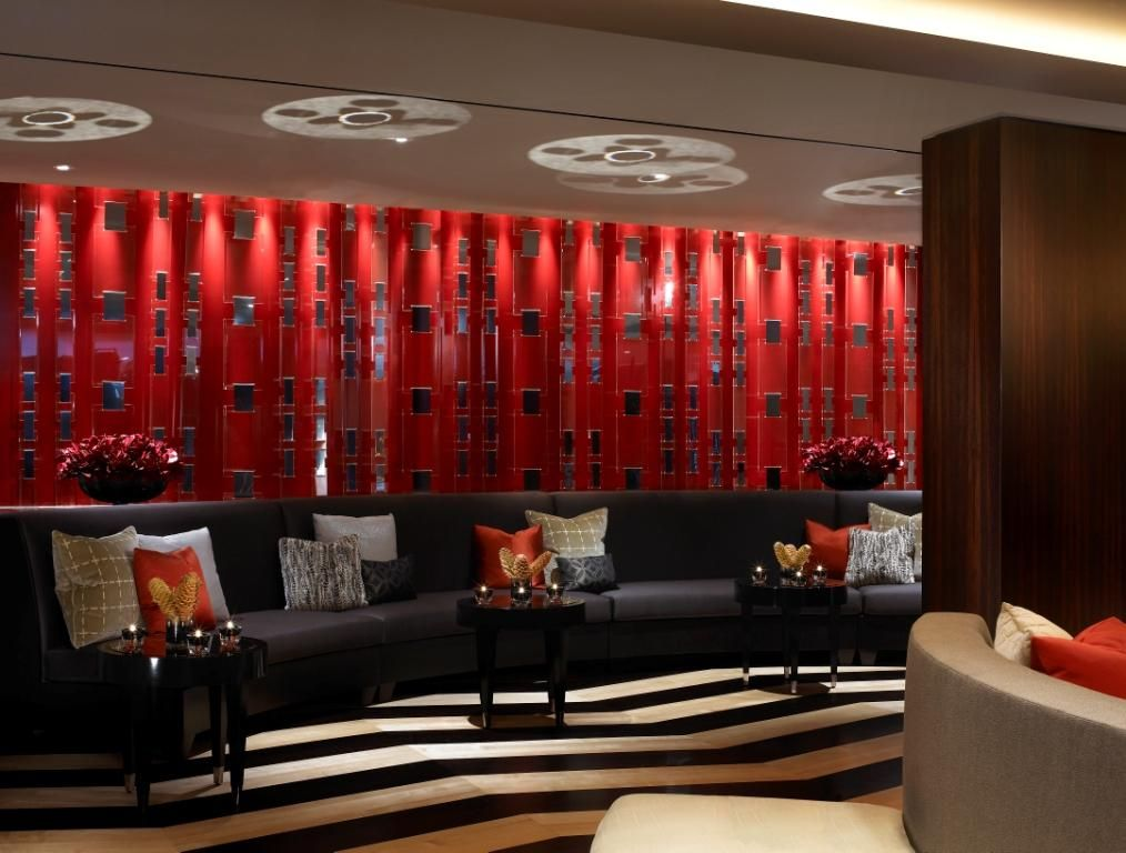 Los-Angeles-Hotels-Hotel-Palomar-BLVD-16-Luxury-Hotels-Kimpton-Hotels-Los-Angeles-3