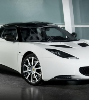 Lotus-lotus-evora-dream-cars-dream-car-most-expensive-car-luxury-sports-cars- beverly-hills-beverly-hills-magazine-1