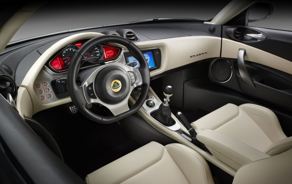 Lotus-lotus-evora-dream-cars-dream-car-most-expensive-car-luxury-sports-cars- beverly-hills-beverly-hills-magazine-3
