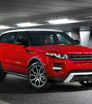 Luxury-Motors-Luxury-Range-Rover-Evoque-Most-Expensive-Cars-Expensive-Car-Luxury-Magazine-Beverly-Hills-Magazine-Dream-Cars-1