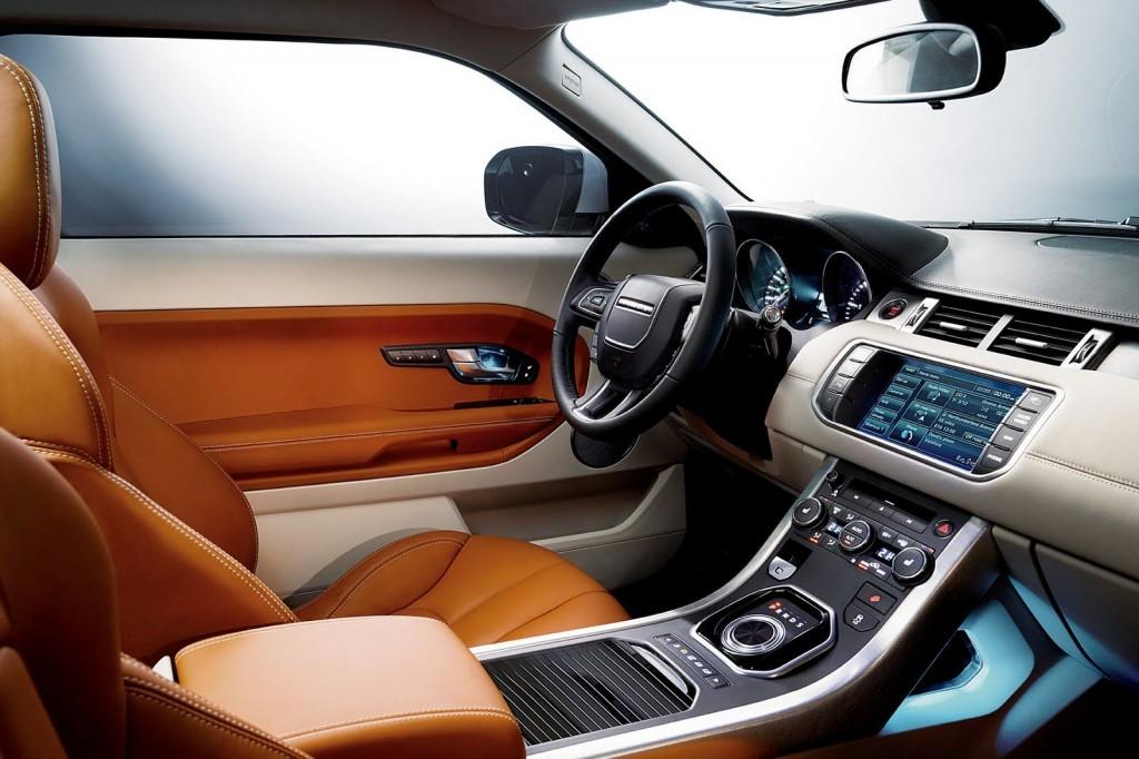 Luxury-Motors-Luxury-Range-Rover-Evoque-Most-Expensive-Cars-Expensive-Car-Luxury-Magazine-Beverly-Hills-Magazine-Dream-Cars-3