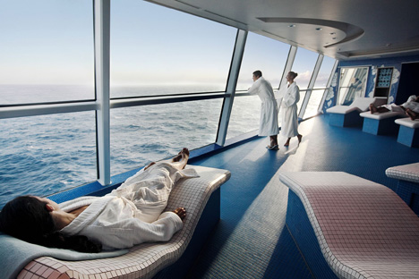 Modern-Luxury-Celebrity-Cruises-Luxury-Travel-Exclusive-Escapes-Beverly-Hills-Magazine-1