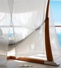 Modern-Luxury-Celebrity-Cruises-Luxury-Travel-Exclusive-Escapes-Beverly-Hills-Magazine-