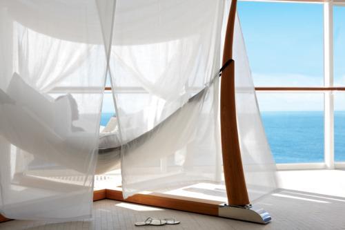 Modern-Luxury-Celebrity-Cruises-Luxury-Travel-Exclusive-Escapes-Beverly-Hills-Magazine-2