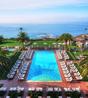 Montage-Laguna-Beach-Share-Our-Strengths-Taste-of-the-Nation-No-Kid-Hungry-Rancho-Santa-Fe-Magazine-1