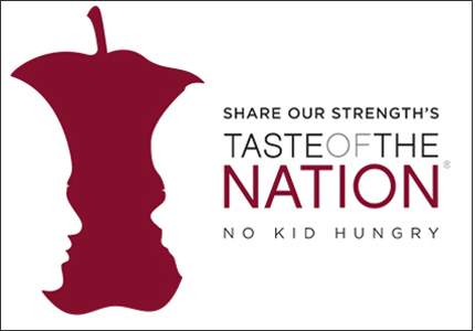 Montage-Laguna-Beach-Share-Our-Strengths-Taste-of-the-Nation-No-Kid-Hungry-Rancho-Santa-Fe-Magazine