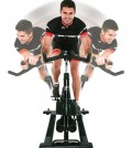 Push-House-Encinitas-Cycle-Classes-in-San-Diego-Real-Ryder-Rancho-Santa-Fe-Magazine-Good-Health-and-Fitness