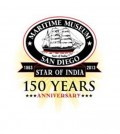 Star-of-India-150th-Anniversary-Gala-San-Diego-Events-Rancho-Santa-Fe-Magazine