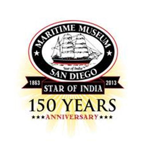 Star-of-India-150th-Anniversary-Gala-San-Diego-Events-Rancho-Santa-Fe-Magazine