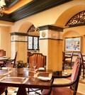 Where-To-Eat-Amaya-La-Jolla-Rancho-Santa-Fe-Magazine