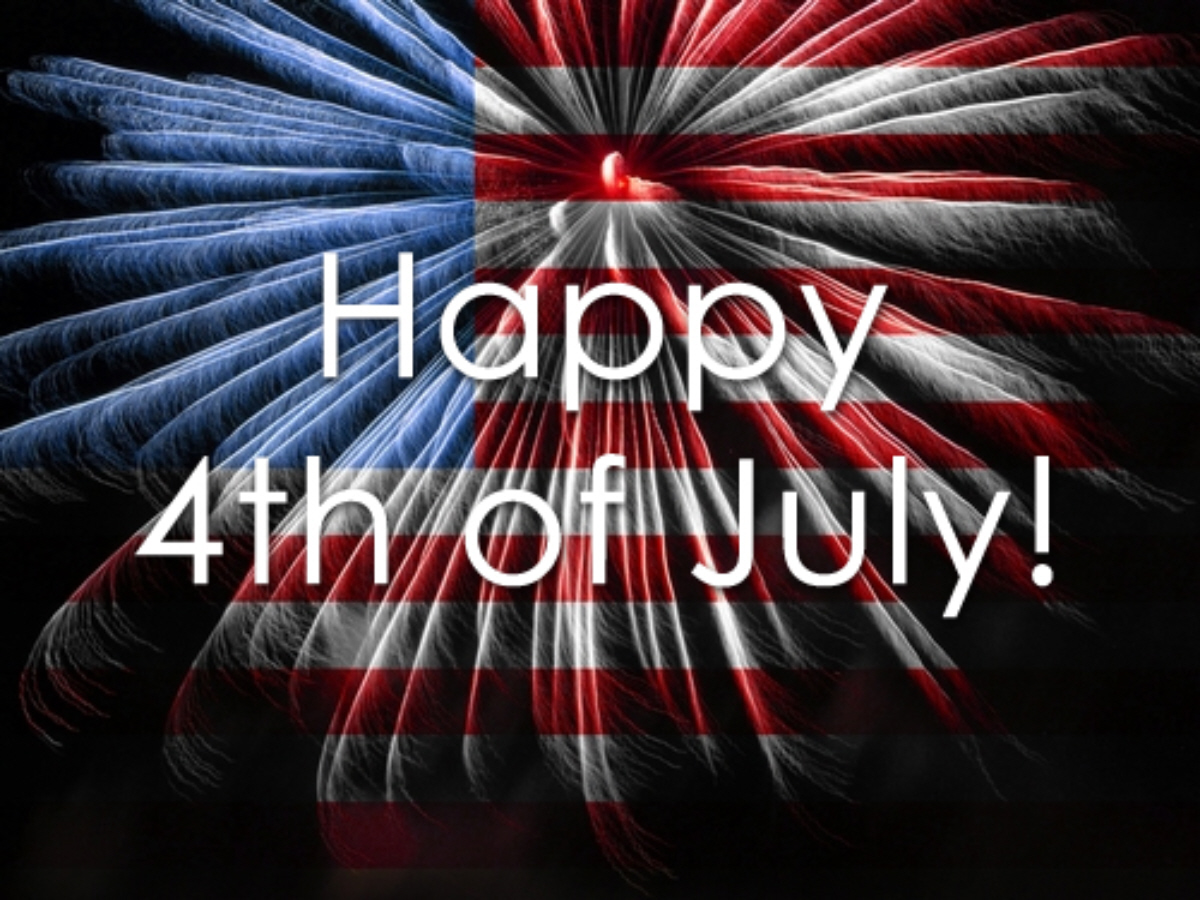 4th-of-july-san-diego-july-4th-in-san-diego-rancho-santa-fe-magazine-celebrate-july-4th-parties
