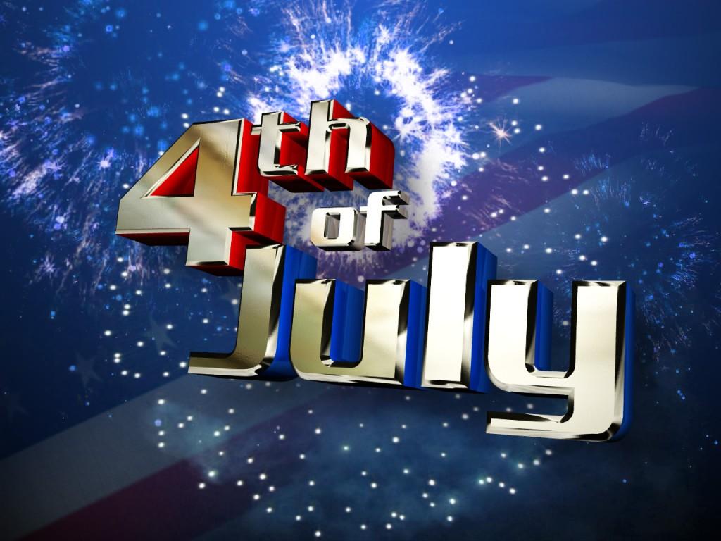 4th-of-july-san-diego-july-4th-in-san-diego-rancho-santa-fe-magazine-celebrtae-july-4th