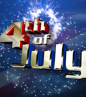 4th-of-july-san-diego-july-4th-in-san-diego-rancho-santa-fe-magazine-celebrtae-july-4th