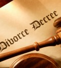 Divorce-Family-Law-Attorney-Stan-Prowse-High-Net-Worth-Divorce-Premarital-Agreements-Prenuptial-Agreements-Rancho-Santa-Fe-Magazine-1