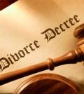Divorce-Family-Law-Attorney-Stan-Prowse-High-Net-Worth-Divorce-Premarital-Agreements-Prenuptial-Agreements-Rancho-Santa-Fe-Magazine-1