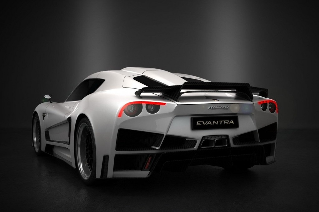 Dream-Cars-Mazzanti-Evantra-Luxury-Cars-LuxuryImports-Sports-Cars-Exclusive-Dream-Car-Most-Expensive-Cars-Italian-Cars-Beverly-Hills-Magazine-2