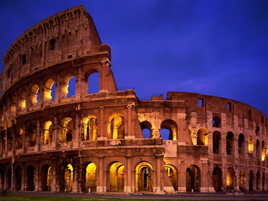 Exclusive-escapes-luxury-travel-city-of-rome-city-of-love-vatican-colosseum-2