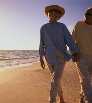 Investment-Protection-Retirement-Protection-Investments-Money-Magazine-Money-Management-Rancho-Santa-Fe-Magazine-