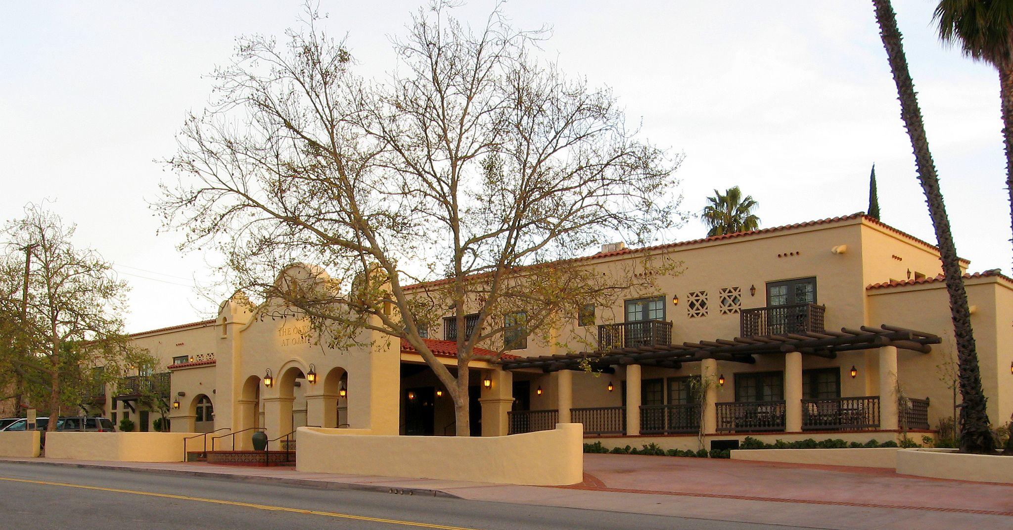 The-Oaks-at-Ojai-Exclusive-Destination-Spa-Luxury-Travel-Magazine-Oaks-Spa-Beverly-Hills-Magazine