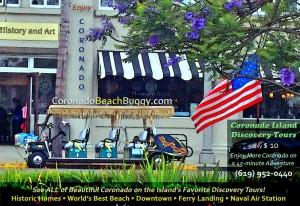 www.CoronadoBeachBuggy.com