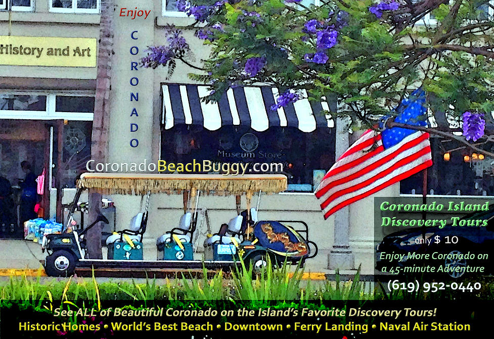 Visit-Coronado-San-Diego-Coronado-Beach-Buggy-Tours-Travel-to-Coronado-San-Diego-Rancho-Santa-Fe-Magazine