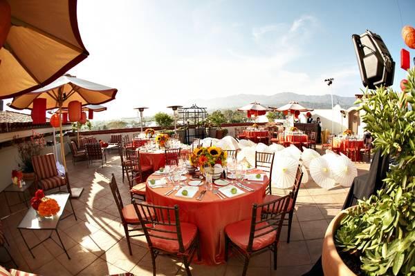 canary-hotel-in-santa-barbara–cool-rooftops-in-santa-barbara-summer-rooftop-parties-rancho-santa-fe-magazine