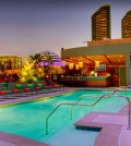 -solamar-hotel-in-san-diego-cool-rooftops-in-san-diego-summer-rooftop-parties-rancho-santa-fe-magazine