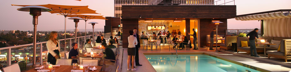 summer-things-to-do-cool-rooftops-in-los-angeles-wilshire-rooftop-bar-