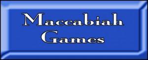 World Maccabiah Games 2013