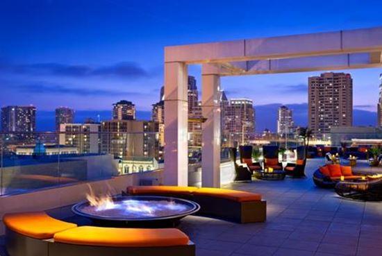Andaz-San-Diego-Events-Rancho-Santa-Fe-Magazine-Events-in-San-Diego-Things-To-Do-in-San-Diego-2