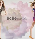 BCBGeneration-BCBG-MAXAZRIA-max-azria-designer-fashion-world-fashion-magazine-style-beverly-hills-magazine